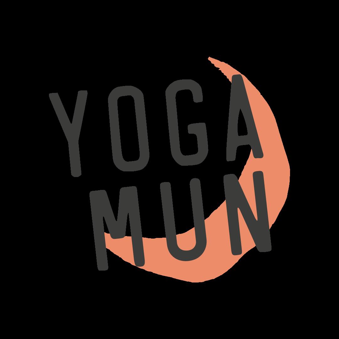 Yogamun