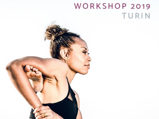 Workshop e Eventi